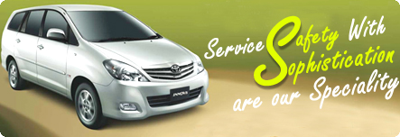 OOTY TAXI.  - Book Taxis / Cabs in online, Ooty Taxis,Ooty Travels,Ooty Car Rentals,Ooty,Munnar,Kodaikanal,Ooty Taxis,Tours and Travels,Tours and Hotel Packages,