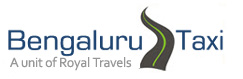 Ooty to Gudalur Taxi, Ooty to Gudalur Book Cabs, Car Rentals, Travels, Tour Packages in Online, Car Rental Booking From Ooty to Gudalur, Hire Taxi, Cabs Services Ooty to Gudalur - OotyTaxi.com