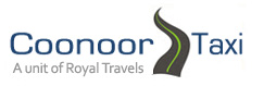 Coonoor to Coimbatore Taxi, Coonoor to Coimbatore Book Cabs, Car Rentals, Travels, Tour Packages in Online, Car Rental Booking From Coonoor to Coimbatore, Hire Taxi, Cabs Services Coonoor to Coimbatore - CoonoorTaxi.com