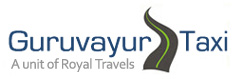 Guruvayur TAXI. - Book Taxis / Cabs in online, Guruvayur Taxis, Guruvayur Travels, Guruvayur Car Rentals, Guruvayur Cabs, Guruvayur Taxi Service, Guruvayur Tour and Travels,  Alleppey, Kumarakom, Ooty, Munnar, Kodaikanal, Tours and Travels, Cochin, Ooty, Kodaikanal, Munnar Tour Packages