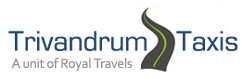TRIVANDRUM TAXI. - Book Taxis / Cabs in online, Trivandrum Taxis, Trivandrum Travels, Trivandrum Car Rentals, Trivandrum Cabs, Trivandrum Taxi Service, Trivandrum Tour and Travels,  Alleppey, Kumarakom, Munnar, Thekkady, Kanyakumari, Kodaikanal, Tours and Travels, Cochin, Ooty, Kodaikanal, Munnar Tour Packages