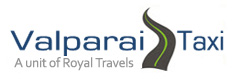 Ooty to Kotagiri Taxi, Ooty to Kotagiri Book Cabs, Car Rentals, Travels, Tour Packages in Online, Car Rental Booking From Ooty to Kotagiri, Hire Taxi, Cabs Services Ooty to Kotagiri - OotyTaxi.com