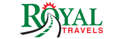 ROYAL TRAVELS.  - Book Taxis / Cabs in online, Ooty Taxis,Ooty Travels,Ooty Car Rentals,Ooty,Munnar,Kodaikanal,Ooty Taxis,Tours and Travels,Tours and Hotel Packages,