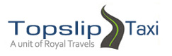 TOPSLIP TAXI. - Book Taxis / Cabs in online, Topslip Taxis, Topslip Travels, Topslip Car Rentals, Topslip Cabs, Topslip Taxi Service, Topslip Tours and Travels, Topslip Taxi Tariff, Taxi to Ooty, Munnar, Kodaikanal, Tours and Travels, Ooty, Kodaikanal, Munnar Tour Packages