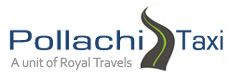 Coimbatore to Pollachi Taxi, Coimbatore to Pollachi Book Cabs, Car Rentals, Travels, Tour Packages in Online, Car Rental Booking From Coimbatore to Pollachi, Hire Taxi, Cabs Services Coimbatore to Pollachi - CoimbatoreTaxi.com