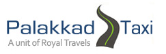 Kodaikanal to Cochin Taxi, Kodaikanal to Cochin Book Cabs, Car Rentals, Travels, Tour Packages in Online, Car Rental Booking From Kodaikanal to Cochin, Hire Taxi, Cabs Services Kodaikanal to Cochin - KodaikanalTaxi.com