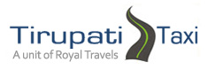 Tirupati TAXI. - Book Taxis / Cabs in online, Tirupati Taxis, Tirupati Travels, Tirupati Car Rentals, Tirupati Cabs, Tirupati Tour and Travels,  Tirupati to Ooty, Munnar, Kodaikanal, Tours and Travels, Ooty, Kodaikanal, Munnar Tour Packages