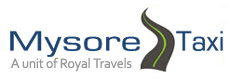 Mysore to Wayanad Taxi, Mysore to Wayanad Book Cabs, Car Rentals, Travels, Tour Packages in Online, Car Rental Booking From Mysore to Wayanad, Hire Taxi, Cabs Services Mysore to Wayanad - MysoreTaxi.com