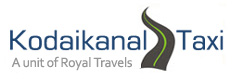 Madurai Taxi Kodaikanal Tour Packages - One Day Kodaikanal Tour Package from Madurai to Kodaikanal. Full Day Tour Taxi, Cabs, Car Rentals Packages to Kodaikanal from Madurai. Get best travel deals on Madurai Kodaikanal Holiday Packages, One Day Kodaikanal Holidays Packages - Book Kodaikanal Tours & travel packages at Maduraitaxi.com - Royal Travels.
