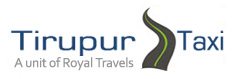 Tirupur to Tiruchirapalli Taxi, Tirupur to Tiruchirapalli Book Cabs, Car Rentals, Travels, Tour Packages in Online, Car Rental Booking From Tirupur to Tiruchirapalli, Hire Taxi, Cabs Services Tirupur to Tiruchirapalli - TirupurTaxi.com