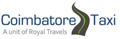Coimbatore Airport to Hotel Transfer Taxi, Cabs, Book Car Rentals, Travels in Online, Car Rental Booking From Coimbatore Airport to Hotel (City Limit), Hire Taxi, Cabs Services Coimbatore Airport to Hotel Transfer - Coimbatore Taxi