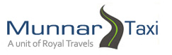 Munnar to Wayanad Taxi, Munnar to Wayanad Book Cabs, Car Rentals, Travels, Tour Packages in Online, Car Rental Booking From Munnar to Wayanad, Hire Taxi, Cabs Services Munnar to Wayanad - MunnarTaxi.com