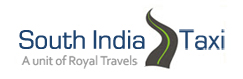 SOUTH INDIA TAXI. - Book Taxis / Cabs in online, South India Taxis,South India Travels,South India Car Rentals, Bangalore, Coimbatore, Ooty, Munnar, Kodaikanal, Madurai, Kanyakumari, South India Taxis Tours and Travels,Tours and Hotel Packages