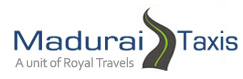 Madurai Taxi Munnar Tour Packages - One Day Munnar Tour Package from Madurai to Munnar. Full Day Tour Taxi, Cabs, Car Rentals Packages to Munnar from Madurai. Get best travel deals on Madurai Munnar Holiday Packages, One Day Munnar Holidays Packages - Book Munnar Tours & travel packages at Maduraitaxi.com - Royal Travels.