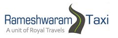 RAMESHWARAM TAXI.  - Book Taxis / Cabs in online, Rameshwaram Taxis, Rameshwaram Travels, Rameshwaram Car Rentals, Rameshwaram Cabs, Rameshwaram Tour and Travels, Madurai, Kanyakumari, Kodaikanal, Oo